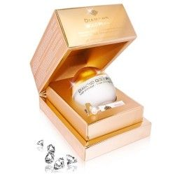 CREMA DIAMOND GOLD PEARL (Diamante, Oro y Perlas)