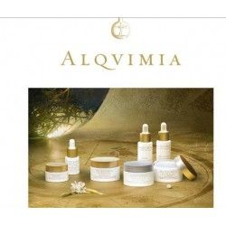 Crema-Nourish-Essentially-Beautiful-Alqvimia