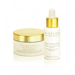 crema-rejuvenate-essentially-beautiful-alqvimia