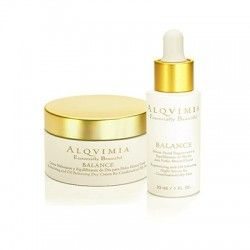 crema-balance-essentially-beautiful-alqvimia